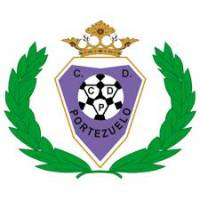 Club Deportivo Portezuelo