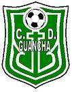Club Deportivo Guancha