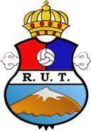Real Unión Tenerife
