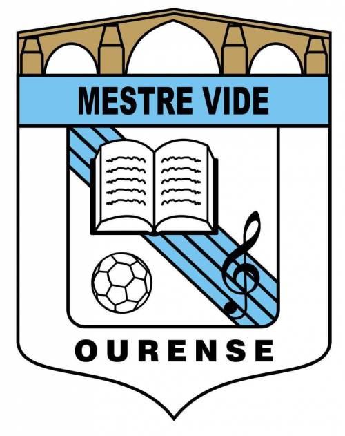 Mestre Vide Futsal
