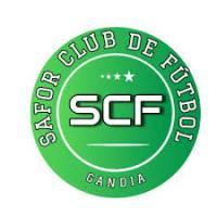 Safor Club de Fútbol Gandía
