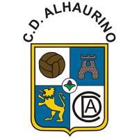 Club Deportivo Alhaurino