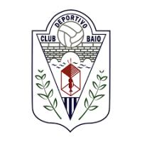 Club Deportivo Baio