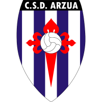 Casino Sociedad Deportiva Arzúa