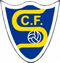 Suevos Club de Fútbol