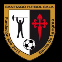 Club Santiago de Sama