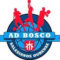 Asociación Deportiva Bosco