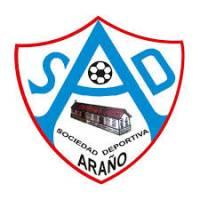 Sociedad Deportiva Araño