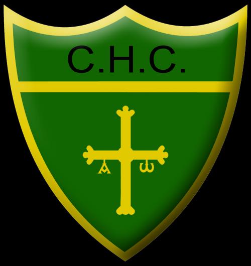 Club Hispano de Castrillón