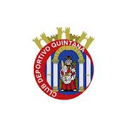 Club Deportivo Quintana de la Serena