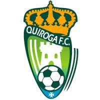 Quiroga Fútbol Club