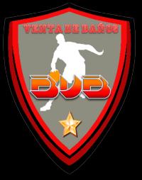 Club Deportivo Baloncesto Venta De Baños