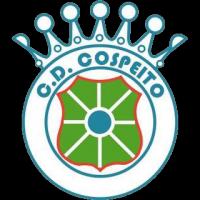 Club Deportivo Cospeito