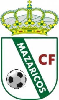Mazaricos Club de Fútbol