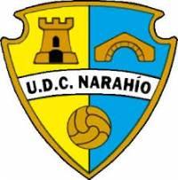 UD Narahío