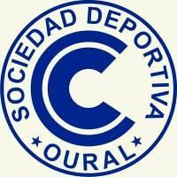 Oural Sociedad Deportiva