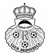 Redondela FS