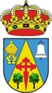 Paradela Sociedad Deportiva