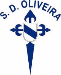 Oliveira Sociedad Deportiva