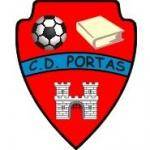 Club Deportivo Portas