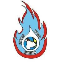 Escola Futsal Morrazo