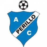 Atlético Perillo