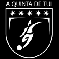 A Quinta de Tui