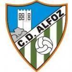 Club Deportivo Alfoz