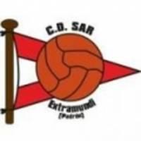 Club Deportivo Sar Extramundi