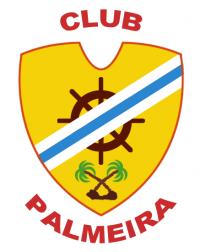 SH Palmeira