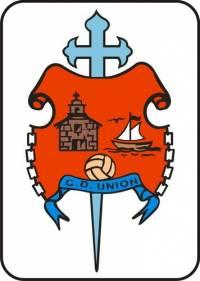 Club Deportivo Unión de Asados