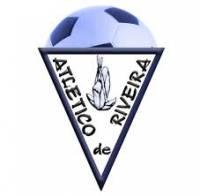 Atlético de Riveira