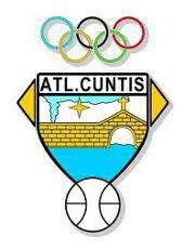 Atlético Cuntis