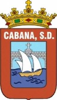 Cabana de Bergantiños Sociedad Deportiva