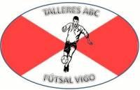 Talleres ABC Vigo