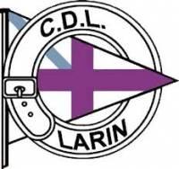 Club Deportivo Larín
