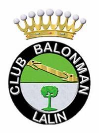 Club Balonmán Lalín