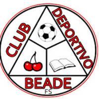 MVMB Club Deportivo Beade