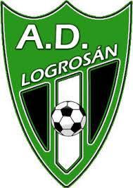 Asociación Deportiva Logrosán