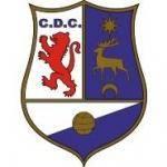 Club Deportivo Cervera de Pisuerga