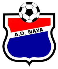 Asociación Deportiva Naya