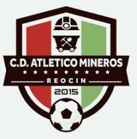 Club Deportivo Atlético Mineros