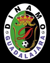 Dínamo Guadalajara