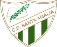 Club Deportivo Santa Amalia