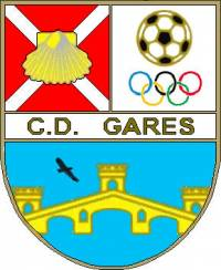 Club Deportivo Gares
