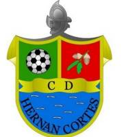 Club Deportivo Hernán Cortés
