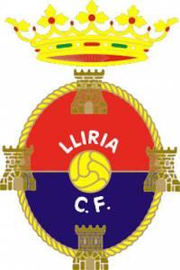 Club de Fútbol Llíria