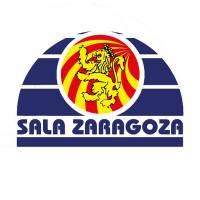 Asociación Deportiva Sala Zaragoza Fútbol Sala