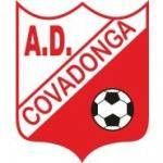 Asociación Deportiva Covadonga
