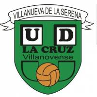 Unión Deportiva La Cruz Villanovense